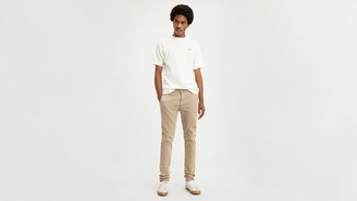 Levi's Levis XX Chino Slim Taper Fit Pants