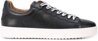 See by Chloe Low Top Sneakers