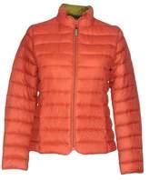 Maliparmi Down jacket