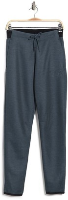Under Armour Unstoppable Move Light Pants