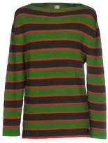 Antonio Marras Jumper