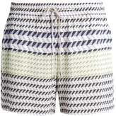 Expresso GERDIEN Shorts multi colour