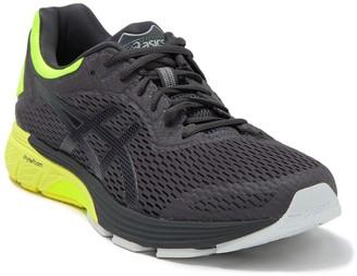 Asics GT-4000 Running Shoe