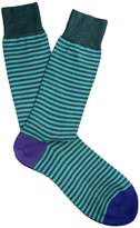 Paul Smith Short socks - Item 48183602