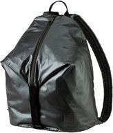 Puma Prime Street Swan Backpack