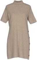 Ralph Lauren Short dresses - Item 34756008