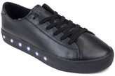 POP St Laurent Light Up Sneaker