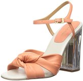 Calvin Klein Women's Laureen Dress Sandal