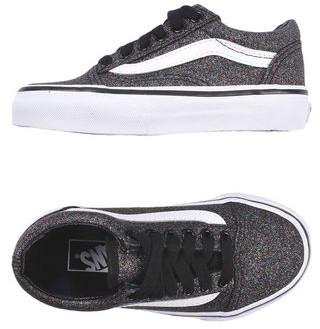 Vans Low-tops & sneakers