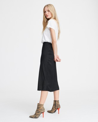 Rag & BoneRag and Bone Letti skirt