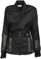 adidas by Stella McCartney Run Bomber