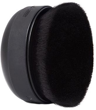 Artis Black Mini Palm Brush