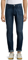 DL1961 Mason Slim Jeans