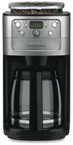 Cuisinart Grind & Brew™ 12-Cup Automatic Coffee Maker
