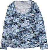 Blumarine Sleepwear