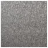 Scion Enola Semi Plain Silver Fabric, Price Band F