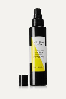 Sisley Volumizing Spray, 150ml - Colorless