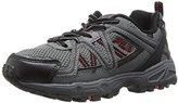 Fila Ascente 14 Trail Running Shoe (Little Kid/Big Kid)