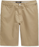 Quiksilver Men's Unionized 22 Solid Shorts
