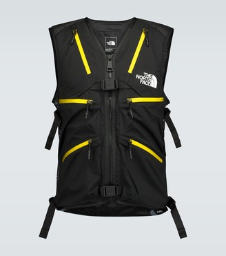 The North Face Black Series ABS technical vest
