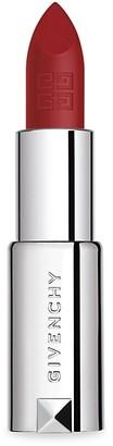 Givenchy Le Rouge Deep Velvet Matte Lipstick Refll