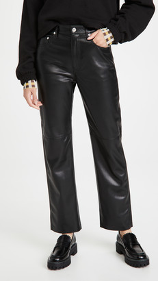 Nanushka Vinni Jeans
