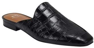 Marc Fisher Pam Loafer Flat