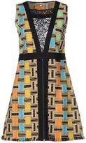 Vanda Catucci Short dresses
