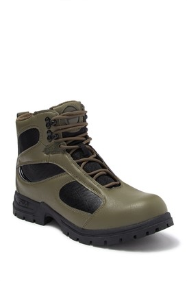 Fila Usa Everpoint Hiking Boot