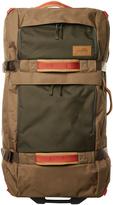Dakine Split Roller Dlx Bag
