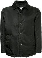 MACKINTOSH buttoned jacket