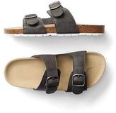 Gap Surf sandals