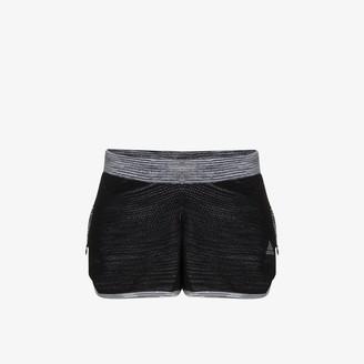 adidas X Missoni black M20 track shorts