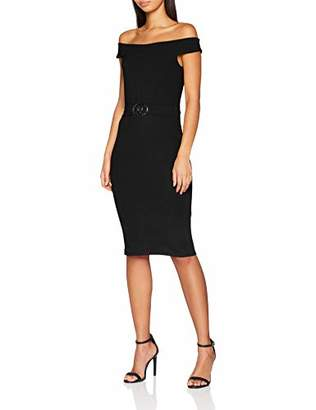 Quiz Women's Bodycon Dress,(Size:)