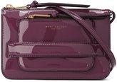 Marc Jacobs 'Madison' crossbody bag