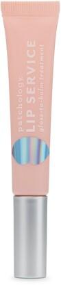 Patchology Lip Service Gloss-to-Balm Treatment