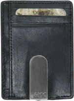 Dopp Regatta Front Pocket Money Clip