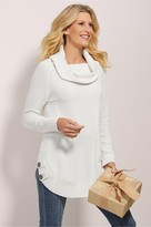 Women Chiara Sweater