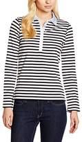 Brax Women's 36-4218 Polo Shirts