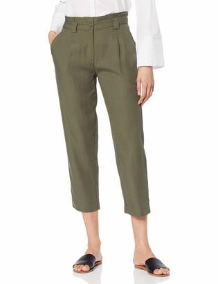 2two Women's Marco Trousers