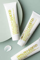 Malin+Goetz Malin + Goetz Vitanim B5 Hand Treatment Trio