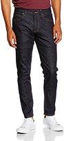 Lyle & Scott Men's Jeans