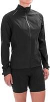 Gore Bike Wear Road Race Gore-Tex® Active Jacket - Waterproof (For Women)