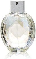 Giorgio Armani Emporio Diamonds by for Women - 3.4 Ounce EDP Spray