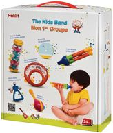 Edushape The Kids Band 5-pc. Set