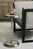 Bernhardt Aletha Accent Table