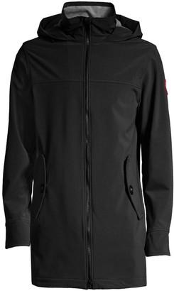 Canada Goose Kent Windbreaker Jacket