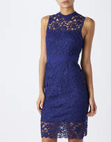 Monsoon Acer Lace Dress