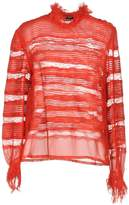 Isabel Marant Shirts - Item 38653638