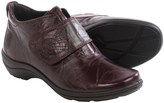 Romika Cassie 19 Ankle Boots (For Women)